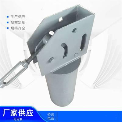 供应2米布料机|手动布料机|15米布料机