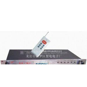 供应spc-智能广播仪,音乐广播系统,自动音乐广播仪
