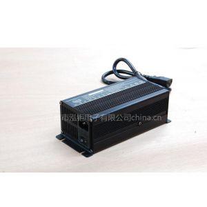 供应供应12V20AA铅酸电池充电器 叉车充电器 电动车充电器