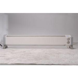 供应美国马利对流式电加热器取暖器 CN2520A CN2520E