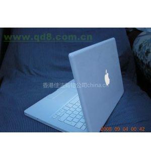 供应苹果笔记本电脑,只要1000元