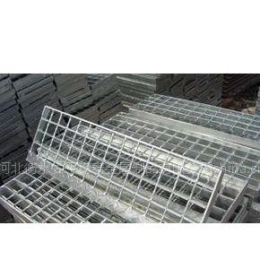 供应钢格板、热镀锌钢格板、Q235钢格板、不锈钢钢格板