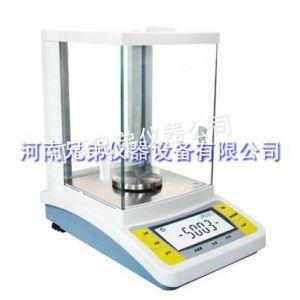 供应JA1003C-电子天平-JA1003C电子天平价格