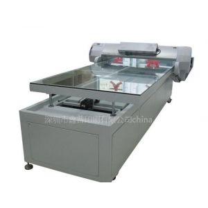 供应贝壳印花机/彩绘机/万能打印机