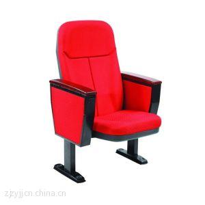 供应浙江中义礼堂,椅厂家直销,测量,设计制图,定做,安装。交钥匙工程。