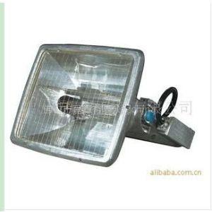 供应批发飞利浦MVF028 1000W泛光灯具,SON-T泛光灯-E40灯头