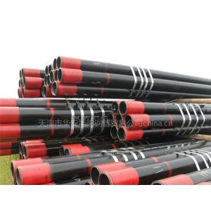 供应管线管、L320N管线管、L210管线管