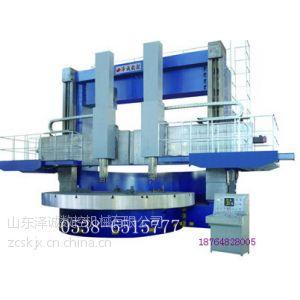 供应L-1060立式加工中心|加工中心价格|加工中心厂家