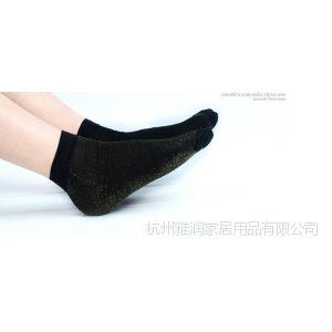 供应经销女士短袜批发 夏季女士丝袜 黑色性感短丝袜