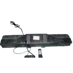 多功能电动床遥控器,控制器,电视床,升降床控制电源