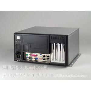 供应工控机箱/研华工控机IPC-5120 /官方授权原装正品