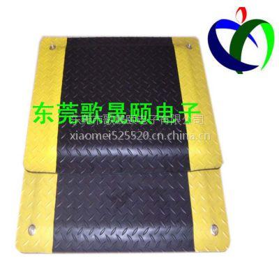 供应优质防静电抗疲劳地垫广东直销/售价