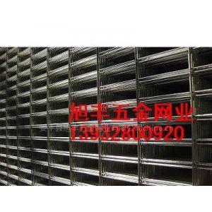 供应供应镀锌电焊网片