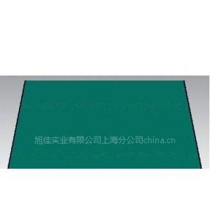 供应实芯理化板(实验室台面专用耐腐蚀耐酸碱板材)