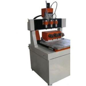 甘肃机械加工|西北非标设备|兰州盘根