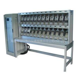 供应气动型三、单相智能电能表检验装置
