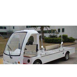 供应武汉电动货车|迷你型电动货车|医院电动货车