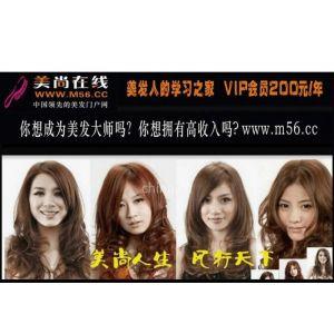 供应www.fsw1688.com,2011美发流行趋势