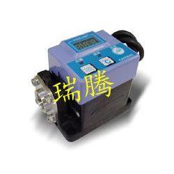 供应流量传感器KSL-30L-24V-V-A-B-S-3/8 (RGL JOINT)