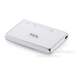 供应超大容量13200毫安内置线移动电源 充小米 三星 iphone5/4S