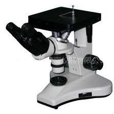 显微镜|金相显微镜|体视显微镜|生物显微镜|测量显