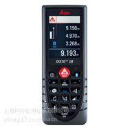 供应瑞士徕卡D8高清晰度激光测距仪