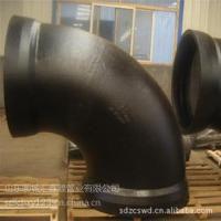 供应批发各种:DN500球墨铸铁弯头管件