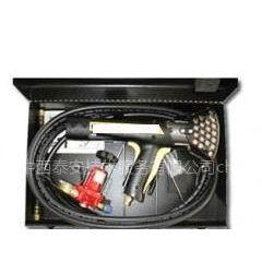 供应热缩枪(美国产) 型号:M4839库号:M4839