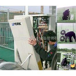 供应长宁专业维修变频空调吉荣精密空调维修64763466古北中央空调安装维修