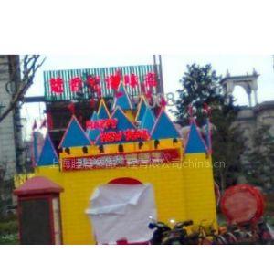供应慕尼黑上海电子展展位搭建,上海专业搭建工厂