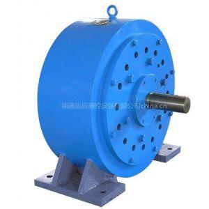 供应WZ盘式电涡流制动器/WZ盘式电涡流制动器价格