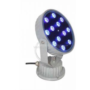 供应榆林LED投光灯厂家