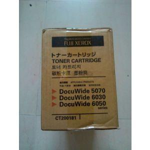 供应施乐DW6030/6050/5070原装粉盒