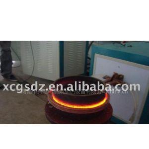 许昌中兴[zx]电气公司高频加热设备品质无可挑剔