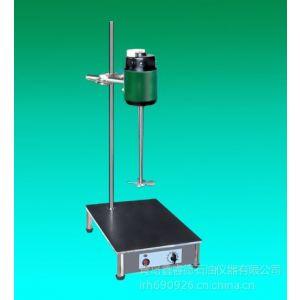 低速电动搅拌机/电动搅拌机厂家、强力低速搅拌机,鑫睿德电动搅拌机