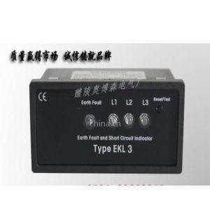 BMGZ-IIIIB正品行货 BMGZ品质 奥博森电气定购热线18974101858