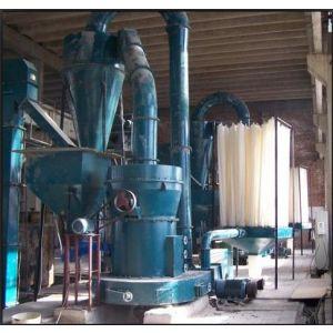 供应山西雷蒙磨 山西雷蒙磨生产厂家 山西雷蒙磨价格