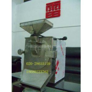 供应供应不锈钢油脂粉碎机%油性料专用磨粉机%磨油性物料磨粉机