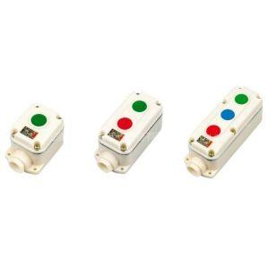 供应防爆按钮 防爆控制按钮 防爆开关 LA5821-1