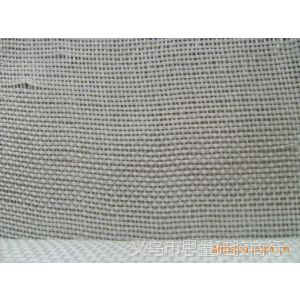 供应[小额批发]玻璃纤维布、纤维毯、高硅氧电焊毯防火布 碎纤维