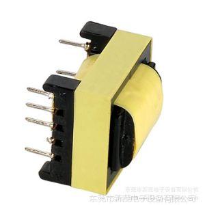 供应—滤波器 电感线圈 高低频变压器等 品质保证 供货稳定