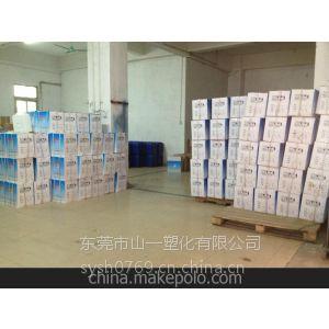 供应厂家直销偶联剂KH-550,质量保证,价格优惠。