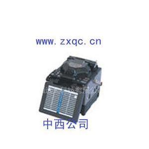 供应藤仓光纤熔接机 (日本)