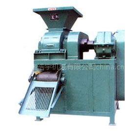 压球机,煤粉压球机,型煤机