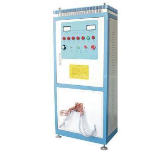 供应豫通加热高频热处理设备
