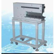 供应供应PCB铡刀分板机,LED分板机JYVC-L330