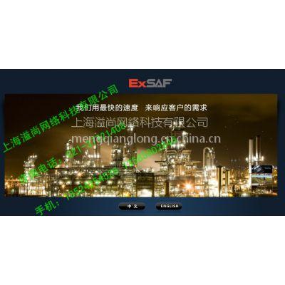 供应闵行做网站,闵行网站制作,网站设计,闵行网站建设,网店装修