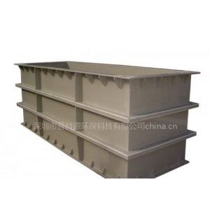 供应不锈钢铸造件电解抛光设备