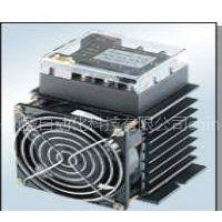 供应JK3PS-22225台湾积奇(万积)SCR电力调整器