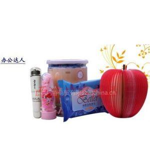 供应西安促销品 西安广告品 西安时尚礼品 宝鸡礼品公司 小礼品批发